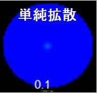 20150617175404(4)