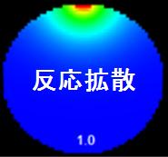 20150617175404(8)